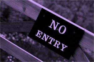 boundaries in business are healthy and essential